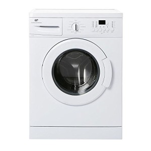lave linge Continental Edison CELL720S