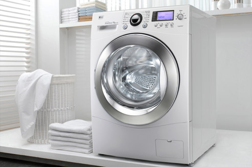 Comparatif 2016 2017 des lave linge du march - Dimension machine a laver a hublot ...