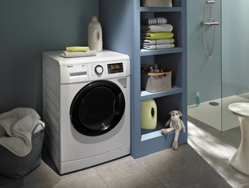 lave linge mini encombrement 28 images image gallery machine a laver compacte mini lave. Black Bedroom Furniture Sets. Home Design Ideas