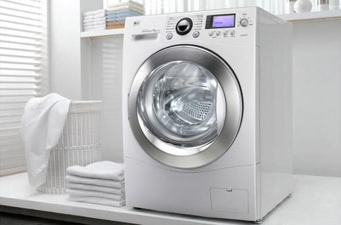 lave linge les meilleurs produits du march notre. Black Bedroom Furniture Sets. Home Design Ideas