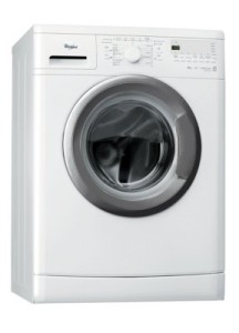 lave linge Whirlpool AWOD2 2920