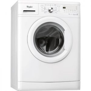 lave linge Whirlpool AWOD2